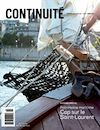 Télécharger le livre :  Continuité. No. 150, Automne 2016