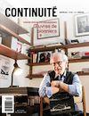 Télécharger le livre :  Continuité. No. 152, Printemps 2017