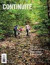 Télécharger le livre :  Continuité. No. 153, Été 2017