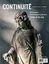 Télécharger le livre :  Continuité. No. 154, Automne 2017