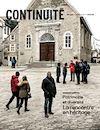 Télécharger le livre :  Continuité. No. 159, Hiver 2019