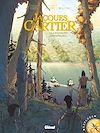 Télécharger le livre :  Jacques Cartier