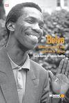 Télécharger le livre :  Bolya. Nomade cosmopolite mais sédentaire de l'éthique