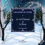 Download this eBook Le vieil homme et le lièvre