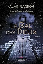 Download this eBook Le bal des Dieux