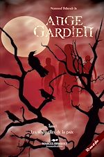 Download this eBook Ange gardien I