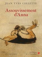 Téléchargez le livre :  Assouvissement d'Anna