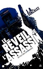 Download this eBook Le Réveil de l'Assassin