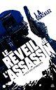Télécharger le livre : Le Réveil de l'Assassin