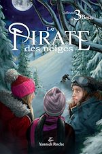 Download this eBook Le Pirate des neiges