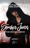Télécharger le livre :  Les Somber Jann
