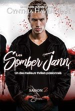 Download this eBook Les Somber Jann