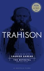 Download this eBook La trahison/The Betrayal