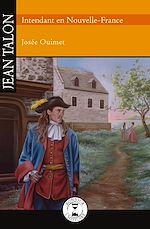 Téléchargez le livre :  Jean Talon