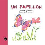 Téléchargez le livre :  Un papillon