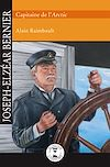 Télécharger le livre :  Joseph-Elzéar Bernier