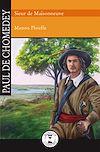 Télécharger le livre :  Paul de Chomedey