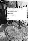 Télécharger le livre :  Entreprendre par le jeu (2e édition électronique)