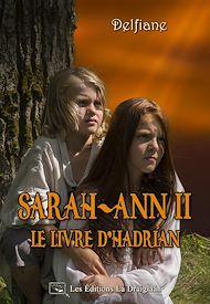 Téléchargez le livre :  Sarah-Ann II