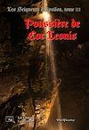 Télécharger le livre :  Les Seigneurs d'Epsilon - Tome 3 : Poussière de Cor Leonis