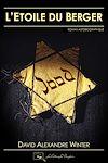 Télécharger le livre :  L'Etoile du Berger