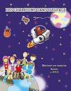 Télécharger le livre :  Les Champions dans l'espace