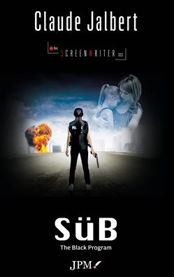SüB (English)