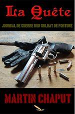 Download this eBook La Quête
