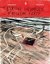 Télécharger le livre :  L'oeuvre incomplète d'Amílcar Torpp