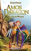 Télécharger le livre :  Amos Daragon (8)