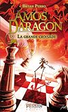 Télécharger le livre :  Amos Daragon (10)