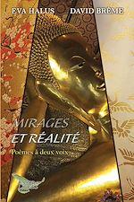 Téléchargez le livre :  Mirages et réalité