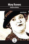 Télécharger le livre :  Mary Travers