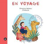 Téléchargez le livre :  En voyage