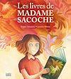 Télécharger le livre :  Les livres de Madame Sacoche