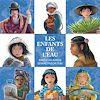 Télécharger le livre :  Les enfants de l'eau-Nouvelle édition
