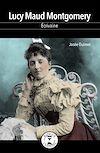 Télécharger le livre :  Lucy Maud Montgomery
