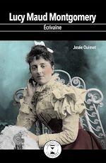 Téléchargez le livre :  Lucy Maud Montgomery