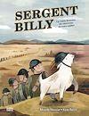 Télécharger le livre :  Sergent Billy