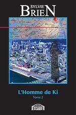 Download this eBook L'homme de Ki tome 2