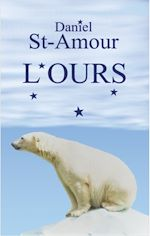 Download this eBook L'OURS
