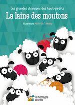 Download this eBook La laine des moutons