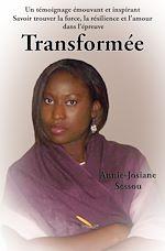 Download this eBook Transformée