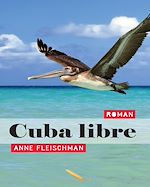 Download this eBook Cuba libre