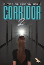 Download this eBook Le corridor T2