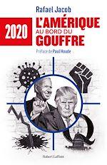 Download this eBook 2020 : L'Amérique au bord du gouffre