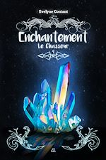 Download this eBook Enchantement Tome 4