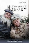 Télécharger le livre :  Mon nom est Nobody
