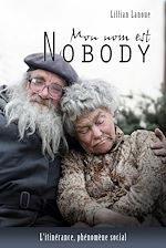 Download this eBook Mon nom est Nobody
