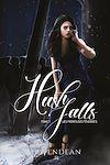 Télécharger le livre :  Hush Falls